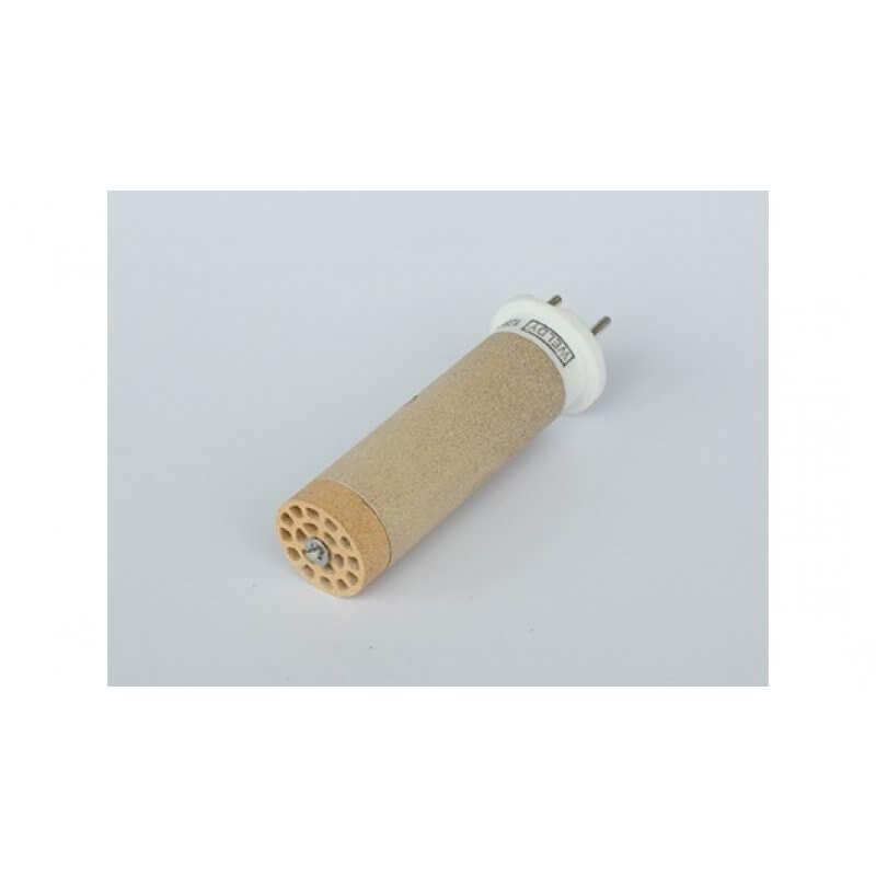 Resistencia calefactora HT1600