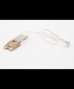 Cuña térmica (Miniwelder Geo2)