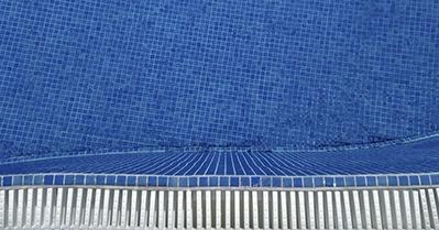 Cómo reparar una piscina y ponerla a punto con la Energy HT1600