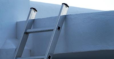 Cómo impermeabilizar un tejado con la Miniwelder Roof de Weldy