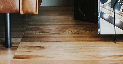 4 consejos para mantener tu suelo vinilico en perfecto estado